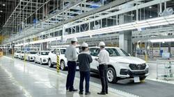 Các trường bắt đầu công bố điểm chuẩn đại học 2020, ngành công nghệ kỹ thuật ô tô được chú ý