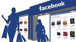 Bán hàng giả trên Facebook từ bị phạt hành chính đến xử lý hình sự
