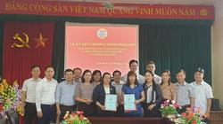 Hội Nông dân thành phố Hà Nội - Điện Biên: Xây dựng chương trình phối hợp giai đoạn 2020-2023