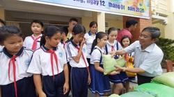 Lạng Sơn: Phân bổ gần 2.800 tấn gạo hỗ trợ cho học sinh khó khăn