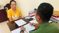 Lạng Sơn: Xử lý trường hợp bôi nhọ uy tín chính quyền và lực lượng công an