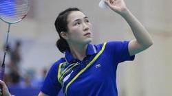 Top 5 nữ VĐV cầu lông quyến rũ nhất thế giới: Vũ Thị Trang góp mặt
