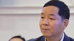 TS Vũ Thành Tự Anh: 'Nên giảm thuế VAT để bảo vệ doanh nghiệp'