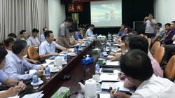 Đề xuất 3 phương án tổ chức khai thác hệ thống thủy lợi ĐBSCL