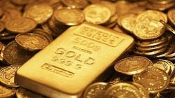 Giá vàng hôm nay 5/10: Mở đầu tuần bứt phá, thời điểm tốt mua vàng