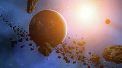 Phát hiện sốc về hành tinh có điều kiện sống tốt hơn trên Trái đất