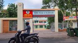 Đắk Lắk: Yêu cầu giáo viên xúc phạm phụ huynh công khai xin lỗi