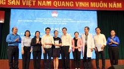 TP.HCM: Tri ân các bác sĩ, điều dưỡng xung phong điều trị Covid-19 tại Đà Nẵng