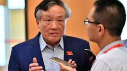 Ông Nguyễn Hòa Bình nói về kiến nghị người gây oan sai phải trực tiếp xin lỗi dân, tránh hình thức
