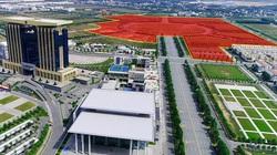 Bình Dương: Liên kết xây dựng Thành phố thông minh để phát triển