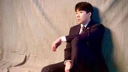 Trấn Thành ấm ức vì bị tố thiên vị, tranh nói với giám khảo tại Rap Việt