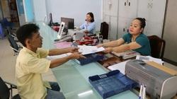 Viên chức có được ký hợp đồng lao động với công ty tư nhân không?