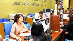 Lạng Sơn: Tập trung xử lý, thu hồi 270 tỷ đồng tiền nợ thuế