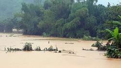Lào Cai: Mưa lớn gây lũ khiến 2 người tử vong