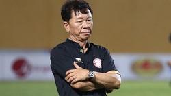 Thầy của Công Phượng chỉ ra lỗ hổng lớn của V.League 2020