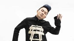 Tùng Dương trở lại với album nhạc rock, quái lạ và ấn tượng