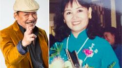 """Bất ngờ về người phụ nữ """"quyền lực"""" khiến nhạc sĩ Trần Tiến ở tuổi ngoài 70 vẫn phải lòng"""
