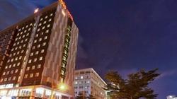 Hai khách sạn ở TPHCM được chủ Thái rao bán 40 triệu đô la