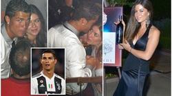 NÓNG: Ronaldo hầu tòa vì cáo buộc hiếp dâm cựu người mẫu Mỹ