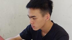 Gã trai tán tỉnh rồi bán bạn gái sang Trung Quốc lấy tiền tiêu xài