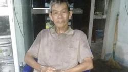 Nghi phạm 56 tuổi dùng búa sát hại vợ vì ghen