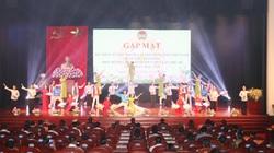 Sơn La kỷ niệm 90 năm ngày thành lập Hội Nông dân Việt Nam