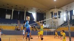 Hà Tĩnh: Sôi nổi phong trào thể thao chào mừng 90 năm ngày thành lập Hội Nông dân
