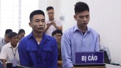 Mở lại phiên xét xử 2 đối tượng sát hại nam sinh chạy Grab