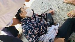 Truy tố kẻ sát hại người phụ nữ bán hoa quả ở Hà Nội