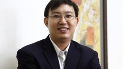 Giảng viên Đại học Fulbright Việt Nam Nguyễn Xuân Thành được bổ sung vào Tổ Tư vấn Kinh tế của Thủ tướng
