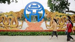 Đường phố muôn sắc màu chào mừng 1010 năm Thăng Long – Hà Nội