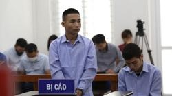 Diễn biến phiên xét xử vụ sát hại nam sinh chạy Grab tại Hà Nội