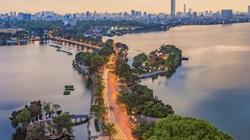 Với 10 địa điểm nổi danh này, du khách không nên bỏ lỡ khi đến Hà Nội