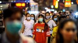 Thái Lan gia hạn cư trú cho người lao động nhập cư