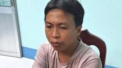 Xót xa người mẹ trẻ và con 4 tuổi bị cắt cổ tử vong
