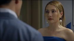 Trói buộc yêu thương tập 9: Khánh quyết đánh đổi tất cả để bù đắp cho tình cũ