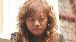 Bộ Công an thông tin việc bắt tạm giam bà Phạm Thị Đoan Trang về tội Tuyên truyền chống Nhà nước