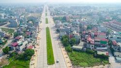 Thanh tra công tác quản lý đầu tư xây dựng, sử dụng đất đai tỉnh Hà Nam