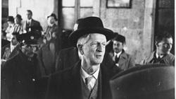 Phát xít Đức lên kế hoạch tàn sát người Do Thái từ khi nào?