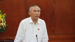 Thứ trưởng Bộ NNPTNT: Xuất khẩu nông sản quyết gom đủ mục tiêu 41 tỷ USD
