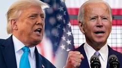 """Bầu cử Mỹ: Cử tri lớn tuổi """"rời bỏ"""" Trump, Biden đắc lợi"""