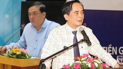 Truy tố 2 nguyên phó tổng giám đốc Ngân hàng BIDV gây thất thoát 1.664 tỷ đồng