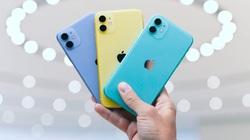 Tin công nghệ (8/10): iPhone chính hãng hạ giá kịch sàn, Samsung tung siêu phẩm mới