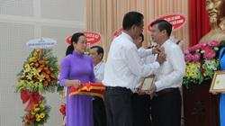 Hội Nông dân Hậu Giang: Họp mặt Kỷ niệm ngày thành lập Hội Nông dân Việt Nam