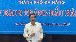 """""""Đà Nẵng đã phải trả giá vì vận dụng hỗ trợ doanh nghiệp sai quy định"""""""