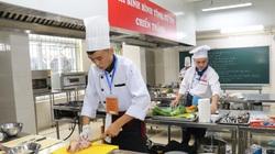Kỳ thi Kỹ năng nghề quốc gia lần XI năm 2020: Chinh phục đỉnh cao nghề nghiệp