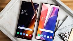 """Galaxy Note 20 sang chảnh nhưng còn nhiều điện thoại Samsung """"ngon"""" hơn"""