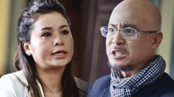 """Vợ chồng """"vua"""" cà phê Trung Nguyên đã… bị thu hồi đất ở Phú Quốc thế nào?"""