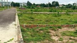 Xây nhà trên đất nông nghiệp, làm sao để hợp pháp?