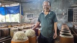 Đà Nẵng: Cả làng sống khỏe re nhờ nghề ủ hạt nảy ra thứ mầm trắng nõn nà